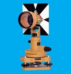 Surveying Prism System
