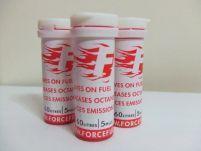 Force Fuel Saving Pill(Tubes) 2