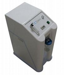 Oxygen System-- Oxygen Generator (DIAMOND-300)