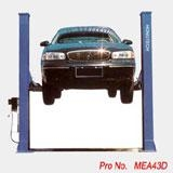 auto lift(car lifts)