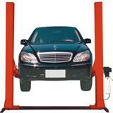 auto lift(car lift)