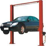 car lift(auto lift)