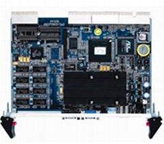 CompactPCI Platforms