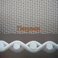 filter cloth filter fabric