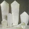 needle felt for making liquid filter bag
