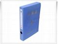 檔案盒 3