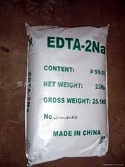 EDTA-2Na