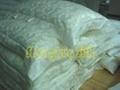 Silk Bedding Set 3