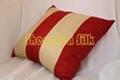 Silk Bedding Set 5