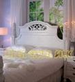 Mulberry silk bedding set