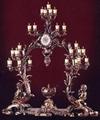 Antique Floor Lamps 3