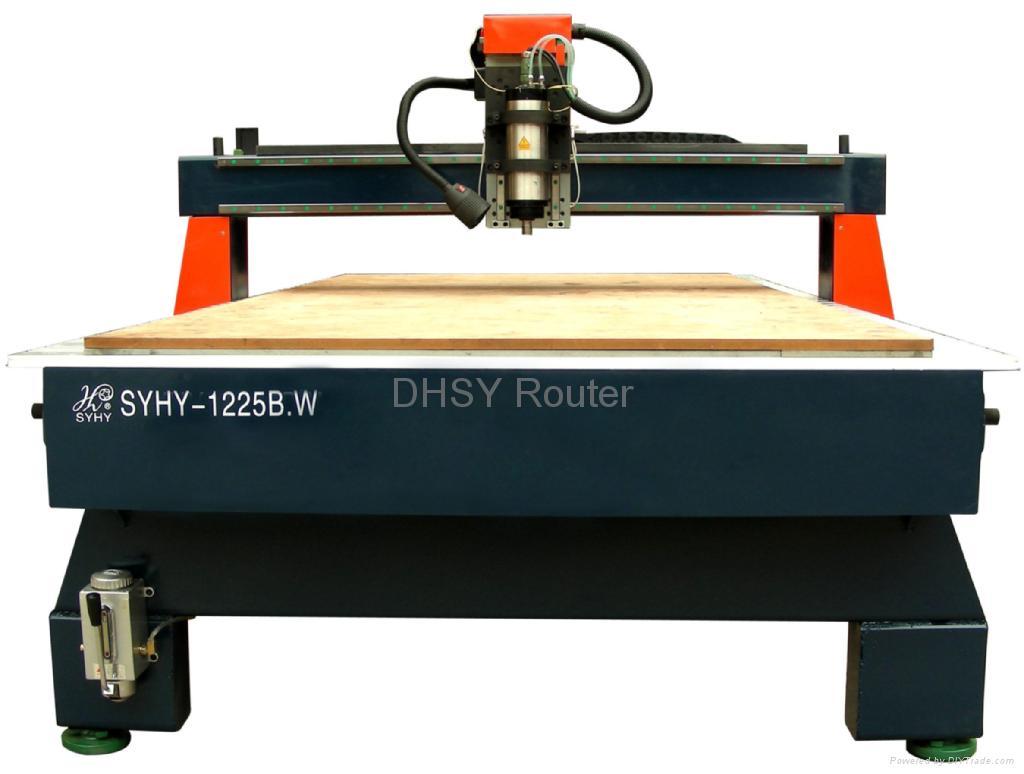 Cnc engraving machine,cnc wood routers,atc cnc router 2