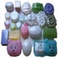 soaps,bath soap, laundry soap, hand made