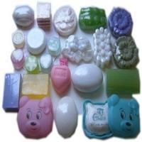 soaps,bath soap, laundry soap, hand made soap, natural soap, liquid soap