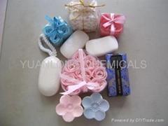 bath soap/ toilet soap, laundry soap, hand made soap, natural soap