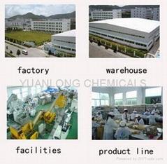 soap OEM manufacturer