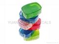 bath soap, laundry soap, hand made soap,