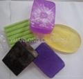 laundry soap,bath soap, hand made soap,