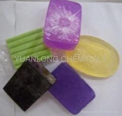 laundry soap,bath soap, hand made soap, natural soap, liquid soap