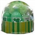 bath set,bath gift set, bath personal care appliances,body gift set 4