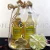 body lotion/shower gel/body wash/body gel, body care sets 5