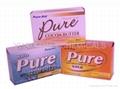 beauty soap(815)