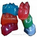 massage soap(816)