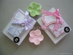 soap gift(817)