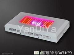LED L'usine de lampes Grow Lights