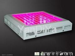 LED植物生長燈植物補光燈
