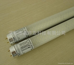 LED貼片日光燈