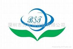 深圳市貝絲特硅膠有限公司