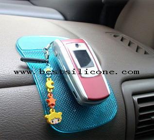 手機防滑墊 1