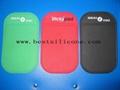 手機防滑墊 3
