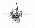 WT-1 Manual Hot Stamping Machine