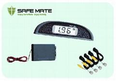 Parking Sensor SM401
