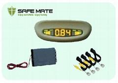 Parking Sensor SM406