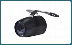 Rearview Camera SM202