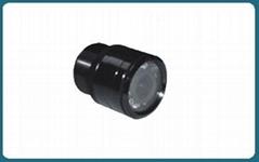 Rearview Camera SM306/SM9306