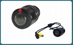 Rearview Camera SM336/SM9336/SM9336-2