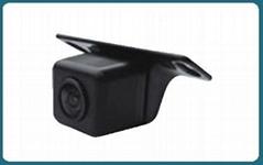 Rearview Camera SM501