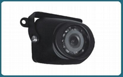 Rearview Camera SM9206/SM5205