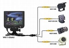 5.6 INCH LCD MONITOR