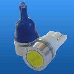 high-power LED automobile light corner light