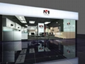Exhibition and Display Supplier 3