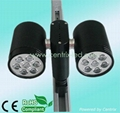 14w high power led tracking light (Hot Product - 1*)