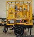 Sino-nsh VFD Used transformer oil