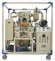 Transformer Oil recycling Plant(Oil Filter, Oil Purification, Oil Reprocessing)  1