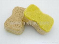 car wash sponge,car clean brush,car polish pad