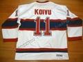 NHL jersey 2
